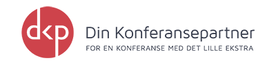 Din Konferansepartner